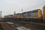 CSX 7515